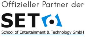 set-partner