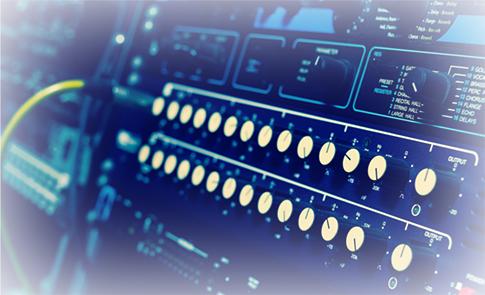 effekt-rack-musik-studio