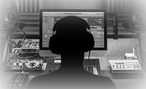 musik-produzent-home-studio