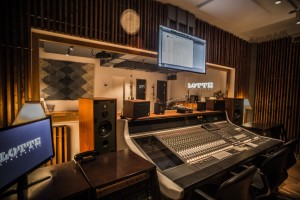 recording-studio-trustedmusic