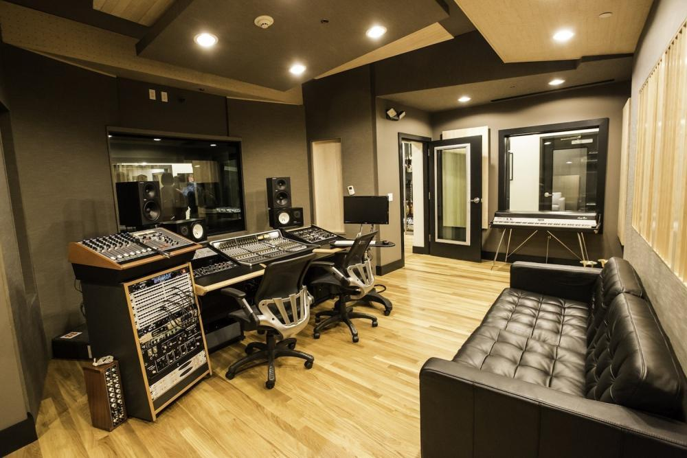 trustedmusic-recordingstudio