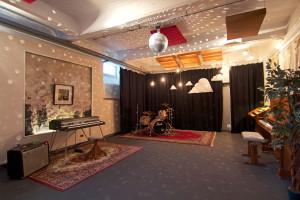 recording-studio-trustedmusic